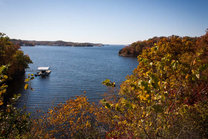real estate at lake of the ozarks